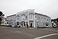 Mendocino and Headlands Historic District-18.jpg