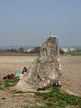 Menhir-Drahomischl1.jpg