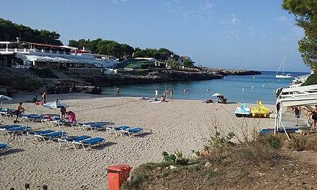 Menorca - Cala 3.jpg