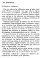 Mensaje final de Domingo Mercante - 1948.PDF