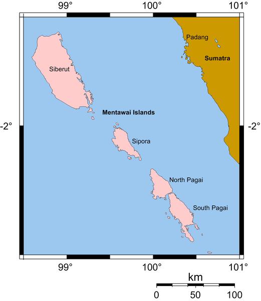 Ficheiro:Mentawai Islands Map.png