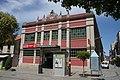 Mercado do Calvario. Vigo.jpg