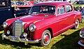Mercedes-Benz 220S 4D 1956.jpg