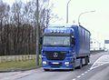 Mercedes-Benz Actros ~ Eynatten.JPG