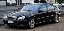 220px-Mercedes-Benz_C_30_CDI_AMG_%28W_20