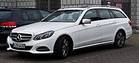 Mercedes Cla System Zur Ef Bf Bdcksetzen