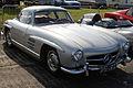 Mercedes (1240346857).jpg