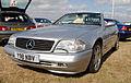 Mercedes (1392035577).jpg