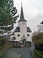 Merkholtz Luxembourg 06 church.jpg