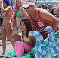 Mermaid Parade 2013 (9111562105).jpg