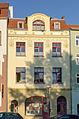 Merseburg, Burgstraße 17-20150702-001.jpg