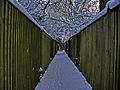 Merstham walk (6871074861).jpg