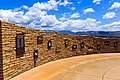 Mesa Verde National Park Visitor and Research Center - panoramio (3).jpg