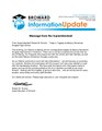 Message-from-the-Superintendent-BCPS-ALERT.pdf