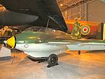 Messerschmitt Me 163 CASM 2012 3.jpg