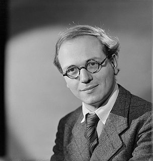 <i>Diptyque</i> (Messiaen) Composition for organ by Olivier Messiaen