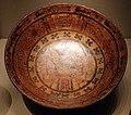 Messico, maya, base con figure reali, 250-900 dc ca.jpg