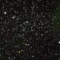 Messier object 038.jpg