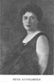Meta Lustgarten 1922.png