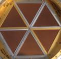 Metal-mesh-low-pass-filters.png