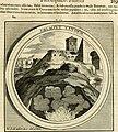 Meteorologia philosophico-politica - in duodecim dissertationes per quaestiones meteorologicas and conclusiones politicas divisa, appositisque symbolis illustrata (1698) (14562275428).jpg
