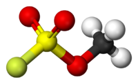 Methyl-fluorosulfonate-3D-balls.png