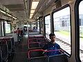MetroLink (1353181130).jpg