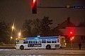 MetroTransit Bus (24161191634).jpg