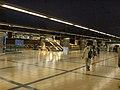 Metro CONVAR82 (1674550093).jpg