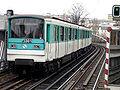 Metro de Paris - Ligne 2 - Jaures 08.jpg