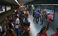 Metro de Valencia 2.jpg