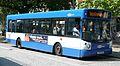 Metrobus 309.JPG