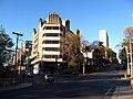 Metropolis of Belo Horizonte.jpg