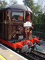 Metropolitan Railway No 12 Sarah Siddons 5.jpg