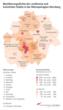 Metropolregion Nürnberg Bevölkerungsdichte.png