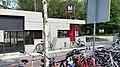 Metrostation Wibautstraat 2019 (3).jpg