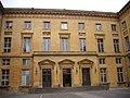 Metz - palais de justice (11).JPG