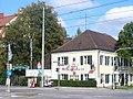 Metzgerwirt, Nymphenburg - geo.hlipp.de - 22123.jpg