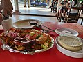 Mexican cuisine 1.jpg