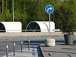 Meyrin panneau suisse 2.37.jpg