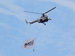 Mi2 with flag of Sochiautodrom.JPG