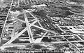 Miami Army Airfield - 1945 - Florida.jpg