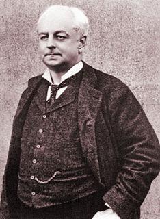 Michael Bass, 1st Baron Burton British politician