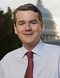 Michael Bennet Official Photo (cropped).jpg
