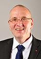 Michael Nötzel, CDU.jpg
