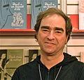 Michel Rabagliati 2010-11.JPG