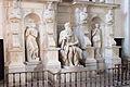 Michelangelo - Moses - San Pietro in Vincoli-5.jpg