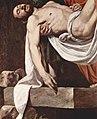 Michelangelo Caravaggio 053.jpg
