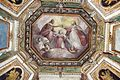 Michelangelo cinganelli, volta del presbiterio di s. felcita, 02 incoronazione della vergine.jpg