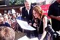 Michele Bachmann & Marcus Bachmann (6058555878).jpg